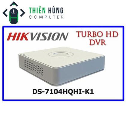DS-7104HQHI-K1