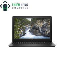 laptop Thiên Hùng