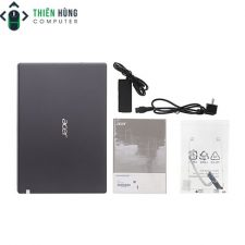 Laptop-Acer-Aspire-A315