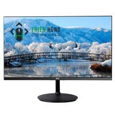 """Màn hình LCD BJX 24"""" V24M9"""