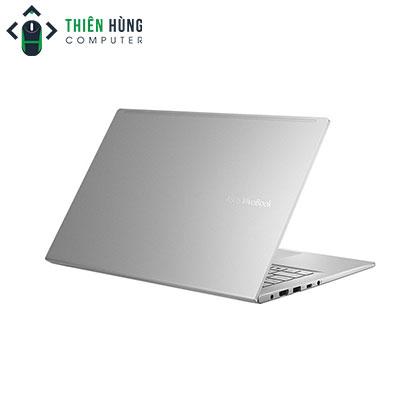 Asus VivoBook M413IA-EK480T