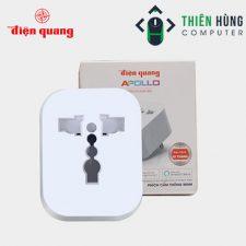 o-cam-thong-minh-dien-quang-apollo-(1)