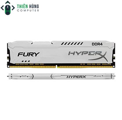 Ram-Kingston-HyperX-Fury-White-thien-hung