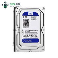 HDD WD 1TB BLUE