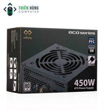INFINITY-ECO-450W-80PLUS