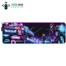 MOUSE PAD STEELSERIES QCK PRISM