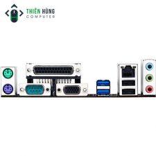 Mainboard-GIGABYTE-GA-H110M-DS2-DDR4